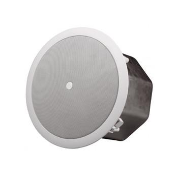 """Yorkville C165W Coliseum Mini Series 6.5"""" ceiling speaker"""