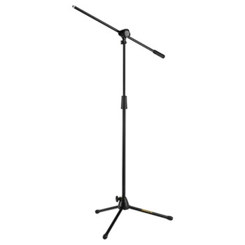 Yorkville-ms206b-mic-stand