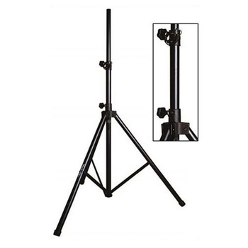 SKS-21B Extra Large version adjustable tripod stand