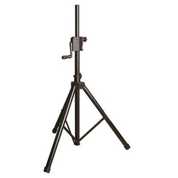 SKS-31B Crank-up Tripod adjustable stand