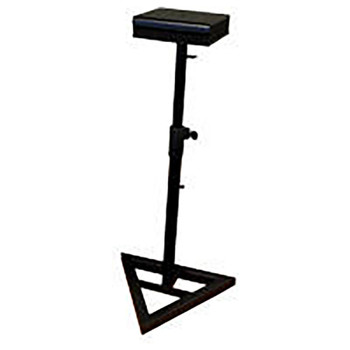 YORKVILLE SKS-41MP Studio Monitor Stand