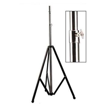 SKS-50T speaker stand