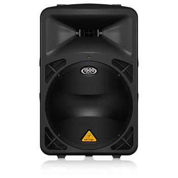 B615D - Front