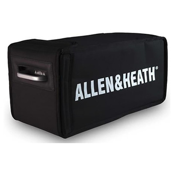 ALLEN & HEATH AP9932 Optional Padded Carry bag for AB168, DX168, DT168