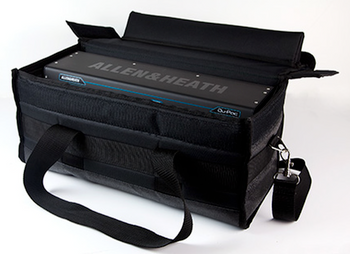 Gig Bag for QU-PAC-32