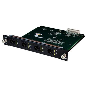 ALLEN & HEATH M-DL-DOUT-A DX32 AES3 8CH digital output module