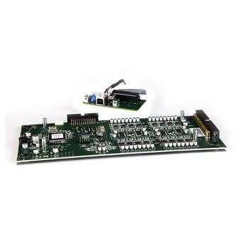 ALLEN & HEATH W4-USB USB multi-channel interface
