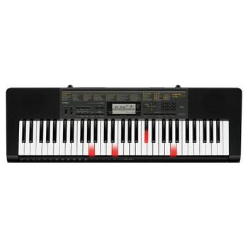 CASIO LK-265 Portable Keyboard. EMI Audio