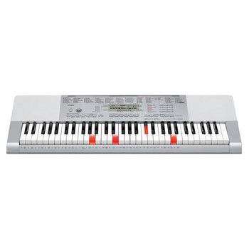 CASIO LK-280 Portable Keyboard. EMI Audio