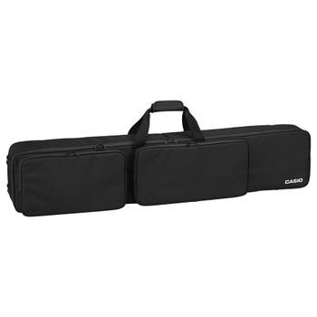 CASIO SC800 Carrying case for Privia PX-S1000 / S3000 Pianos. EMI Audio