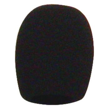 electro-voice-WSPL-2-windscreen-cover-black