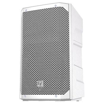"Electro-Voice ELX200-10-W 10"" 2-way passive speaker, white"