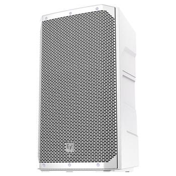 "Electro-Voice ELX200-12-W 12"" 2-way passive speaker, white"