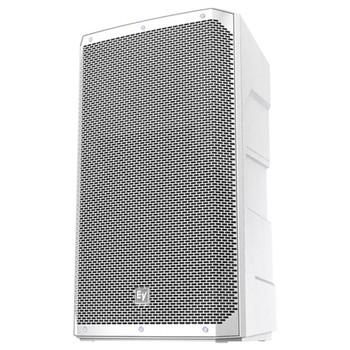 "Electro-Voice ELX200-15-W 15"" 2-way passive speaker, white"