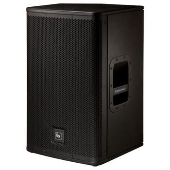 "Electro-Voice ELX112 12"" Two- Way Passive Loudspeaker front"