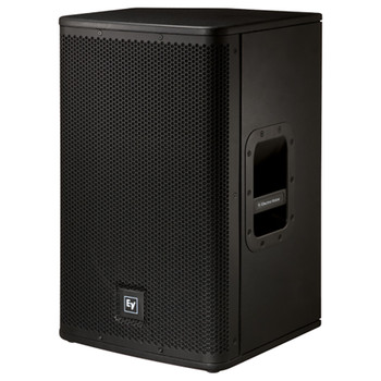 Electro-Voice ELX112P-120V Powered Loudspeaker front