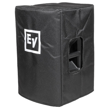 Electro-Voice ELX200-10-CVR Padded cover for ELX200-10, 10P, image may vary