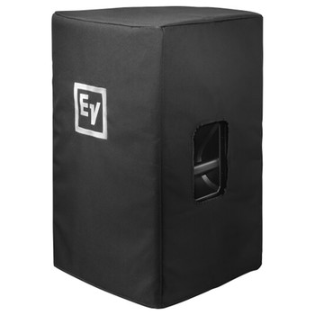 Electro-Voice ELX200-15-CVR Padded cover for ELX200-15, 15P, image may vary