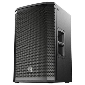 Electro-Voice ETX-12P 2-Way Powered Loudspeaker front