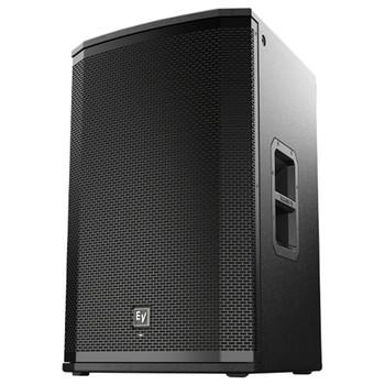 Electro-Voice ETX-15P 2-Way Powered Loudspeaker front