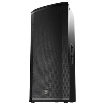 Electro-Voice ETX-35P 3-Way Powered Loudspeaker front