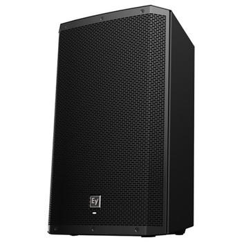 "Electro-Voice ZLX 12"" Two-Way Passive Loudspeaker front"