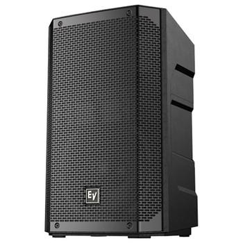 """Electro-Voice ELX200-10 10"""" 2-Way passive speaker angle"""