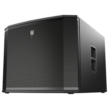 Electro-Voice ETX-18SP Powered Subwoofer front