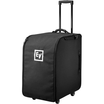 electro-voice-rolling-case-for-evolve30-evolve50-closed