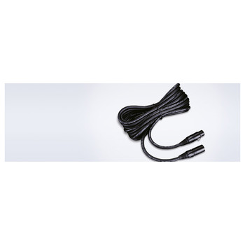LEWITT LCT 40 TR 11-pin cable for LCT840/940 - cable