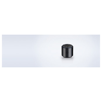 LEWITT LCT 340 OC Omnidirectional Capsule for LCT-340 (Sold Individually) - capsule