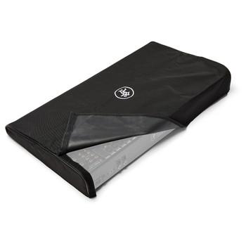 MACKIE ProFX30v3 Dust Cover ProFX30v3 Dust Cover