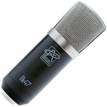roswell-mini-k47-condenser-microphone