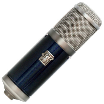 ROSWELL Delphos II Condenser Microphone
