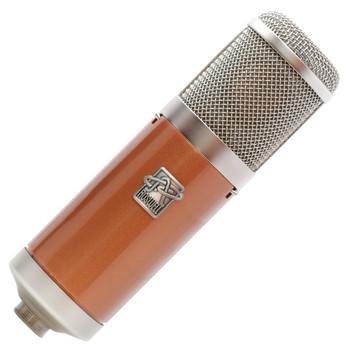ROSWELL Colares Boutique Vocal Condenser Microphone
