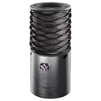 aston-origin-microphone