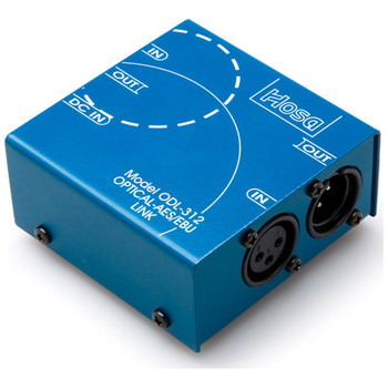 DIGITAL-INTERFACE-PDIF-OPTICAL-TO-AES-EBU-TOP-LEFT-VIEW