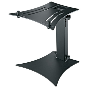 K&M 12190 Laptop Stand