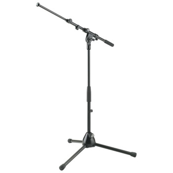 k-and-m-25900.500.55-microphone-stand-black-medium-height