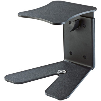 konig-meyer-table-monitor-stand-26772-low-position