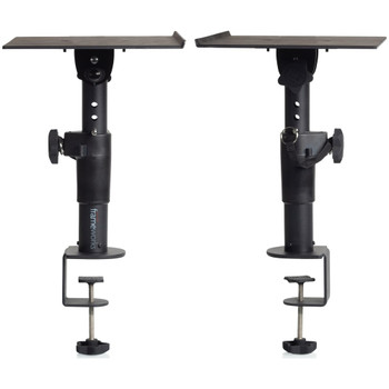 gator-frameworks-clamp-on-studio-monitor-stands