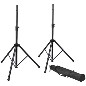 rok-it-ri-spkrstdset-speaker-stand-set-with-carrying-bag-all-items-view
