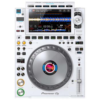 pioneer-cdj-3000-w-top-hero