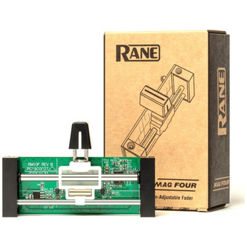 rane-mag-four-with-box