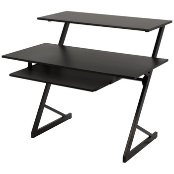 ultimate-support-jamstand-js-300-studio-workstation-angle-view