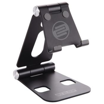 reloop-ams-smart-display-stand-smartphone-tablet-desk-holder-nothing-on