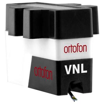 ortofon-vnl-tilt-left