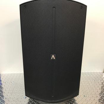 Avante A15 powered speaker