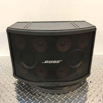 bose-802-version-4-front-angle