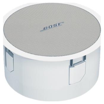 Bose Pro FreeSpace 3 Flush-Mount Acoustimass Bass Module - White